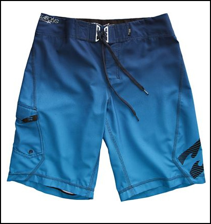 board shorts for surfing