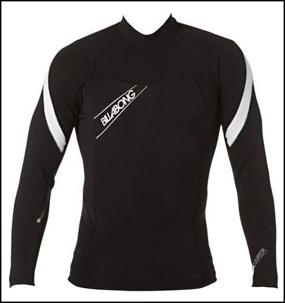 neoprene jacket for surfing 69d1125b7