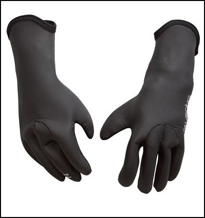 wetsuit gloves for surfing