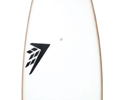 firewire surfboard technology