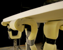 Surfboard foam EPS Polyurethane Epoxy Polyester resin