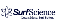 surfscience secret