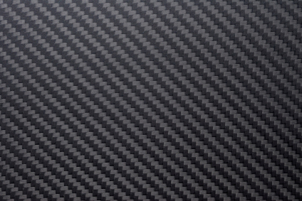 carbon fiber surfboard decks