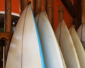 finding the best surfboard