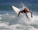 mistakes intermediate surfers make