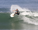 intermediate surfing tips