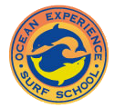 ocean experience surf camp