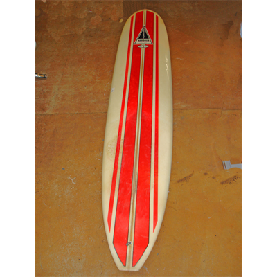 what to look out for when buying a used surfboard