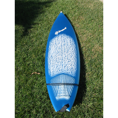how to buy a surfboard online