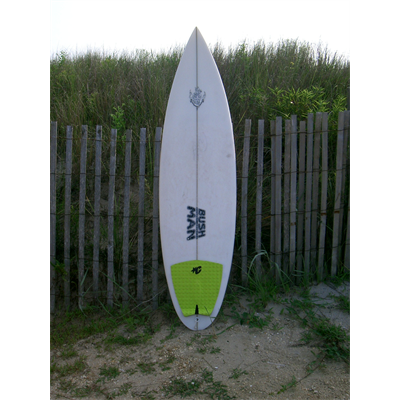 buying a used surfboard tips