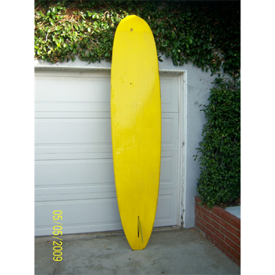 tips for buying a used surfboard