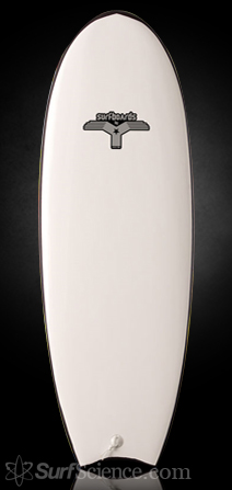 blackball surfboards