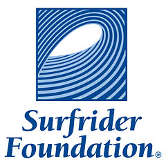 surfrider foundation surfing pollution