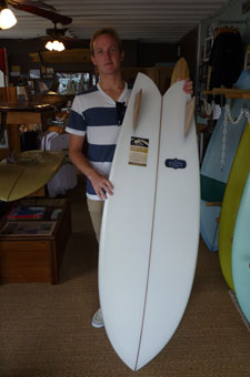 dave allee almond surfboards