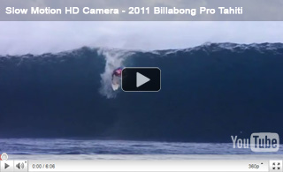 teahupoo youtube video