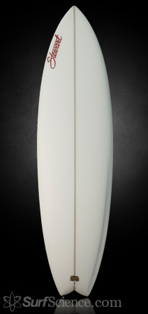 collection firewire quad fish pictures wire diagram images stewart s rail fish surfboard review at surfscience com stewart s rail fish surfboard review at surfscience com