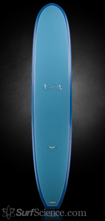 Surftech Hawaiian Pro Designs - Model-T
